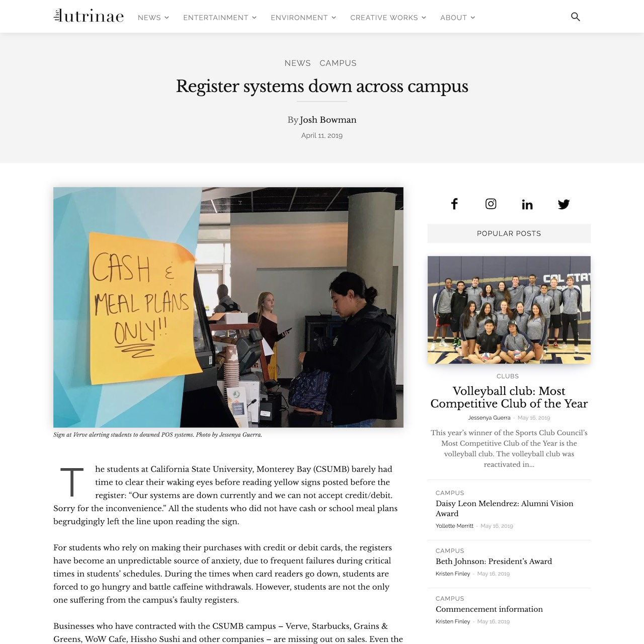 Lutrinae 02 article page campus.jpg