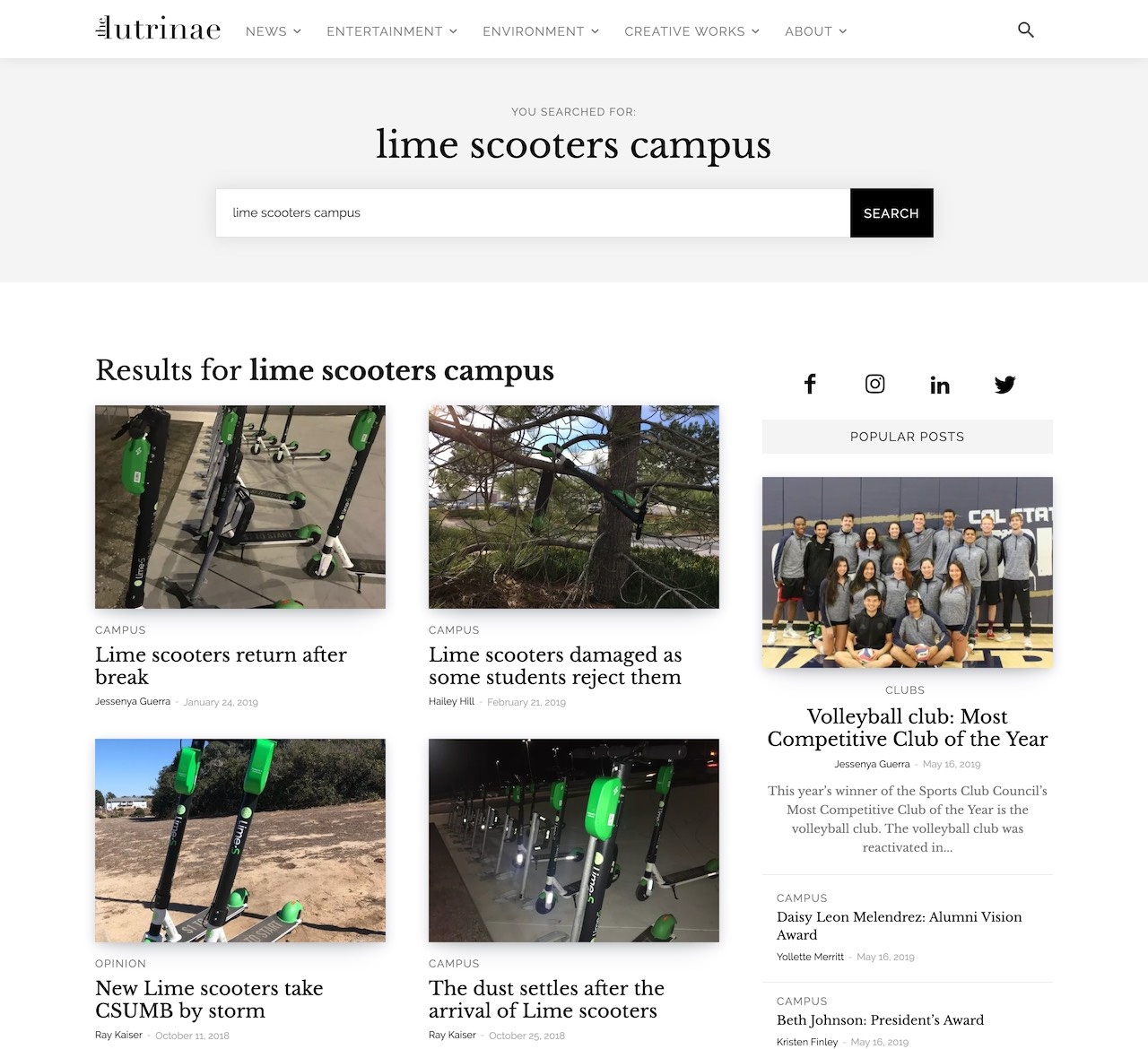 Lutrinae 04 search page lime scooters.jpg